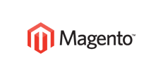 Link your Magento account
